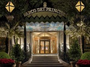 albergo-elegante-roma-centro-parco-dei-principi
