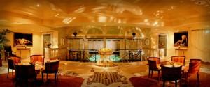 rome-cavalieri-hotel-spa