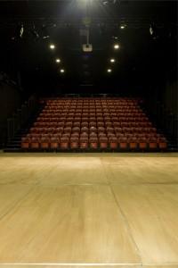 Centrale Preneste Teatro1