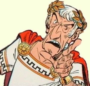 Imperatori Roma
