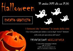 notte-roma-halloween-2013
