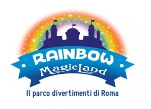 rainbow-magic-land-roma