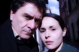 Il Misantropo_Teatro Orologio