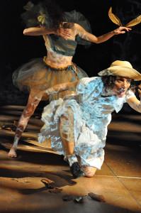 Bambina-Mia-Roma-Teatro-2