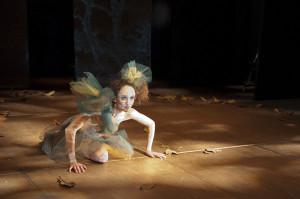 Bambina-Mia-Roma-Teatro