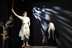 Strega-Bistrega-Roma-Teatro