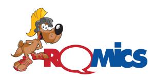 roma-romics-eventi-fiera-di-roma