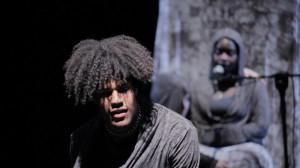 teatro-roma-Anticorpi_La Tempesta